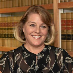Leslie Winkler