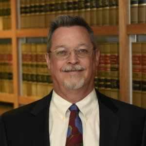 David A. Thomson