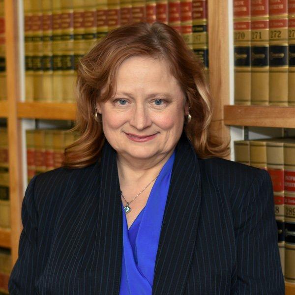 Lisa J. Counters