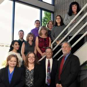Legal Team at Schiffman Law Office, P.C.