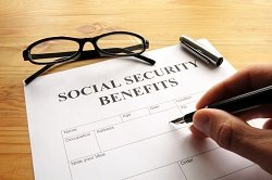 Phoenix Social Security Disability Lawyer