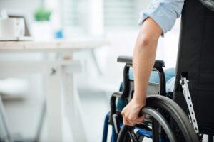 Long-Term Disability Litigation