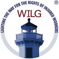 WILG Lighting the way for injured workers